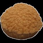 bigne crema