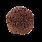craquelin cioccolato