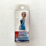 Candela Elsa Frozen