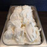 gelato limone Alfred Rho